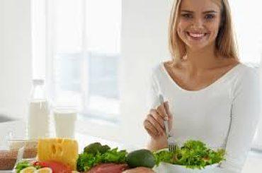 3 kilograma za 7 dana: Nevjerovatni savjeti nutricionistkinje koji će vam pomoći u borbi protiv kilograma